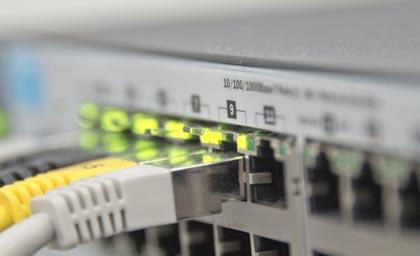 加强泛在电力物联网安全风险管控和治理