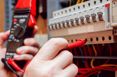 第一届能源行业特定环境条件电气设备制造安全评价标准化技术