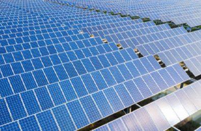 电气设备行业:4月光伏组件出口超预期达到5.46GW