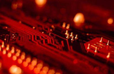 电气设备行业研究周报:硅片大尺寸 光伏低成本